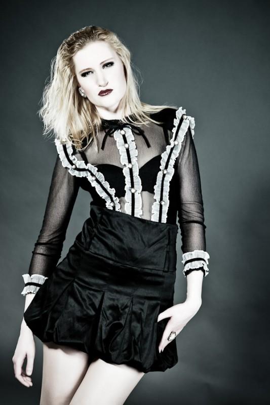 Ingrid 2011-30-2